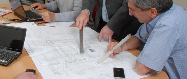 Design Services at ProAir