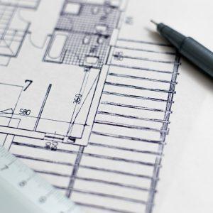 ProAir Design Service