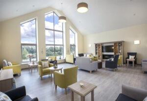 Cloughran-nursing-home-interior-1