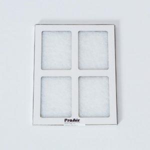 ProAir F6 Plastic Filter