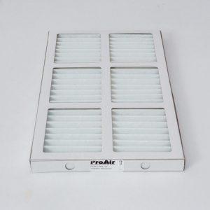 ProAir F1 Filter