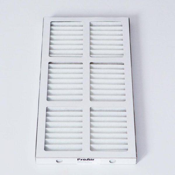 ProAir F2 Filter