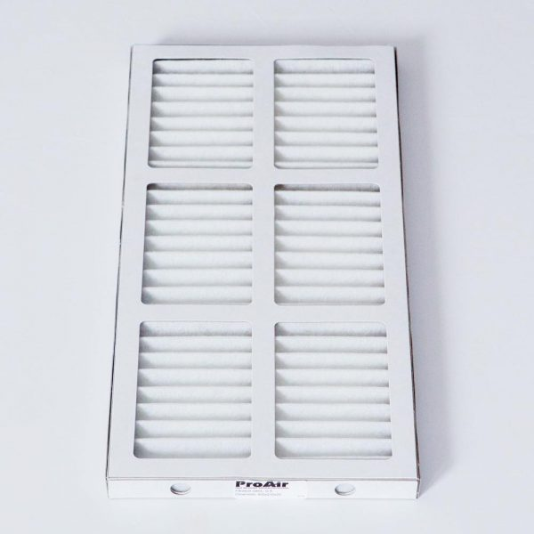 ProAir F3 Filter